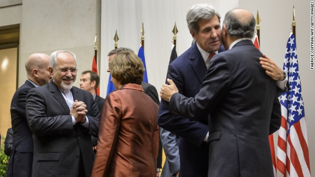 131123233322-iran-agreement-04-horizontal-gallery