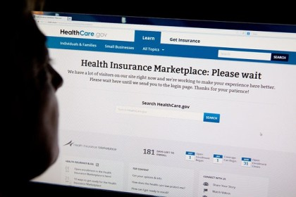 healthcare_marketplace_breakdown