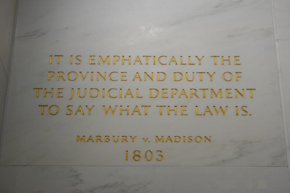Plaque_of_Marbury_v._Madison_at_SCOTUS_Building