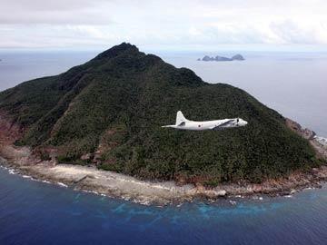 South_China_Sea_Plane_AFP_360