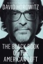 the-black-book-of-the-american-left-the-collected-conservative-writings-of-david-horowitz-2
