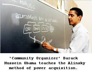 20100103_obama-teacher