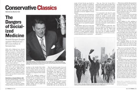 March_2011_conservativeclassics
