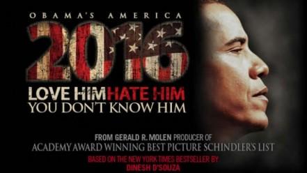 2016-obamas-america-dinesh-dsouza-arrested-by-feds-revenge-e1390568649800