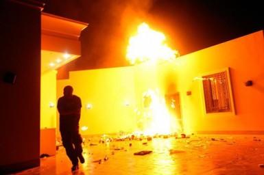 benghazi-attack-consulate-e1351873990382