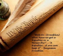 constitution-with-franklin-quote-2-e1336601643130