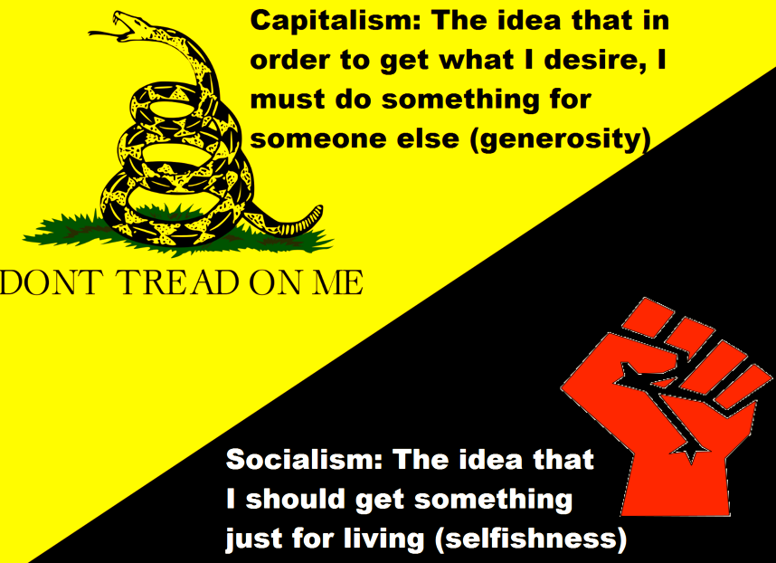 failure of socialism in the united Socialism quotes from brainyquote, an extensive collection of quotations by   socialism is a philosophy of failure, the creed of ignorance, and the gospel of.