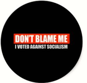 dont_blame_me_i_voted_against_socialism_t_shirt_sticker-r9c4c6c1b5f1448fd9f688bd16fda1aaf_v9wth_8byvr_324