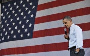 Barack-Obama-US-Superpower