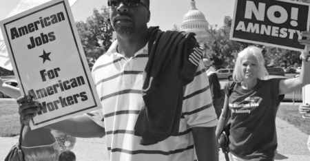 Black-Americans-Waking-up-to-Democrats-Illegal-Immigration-Goals-770x375