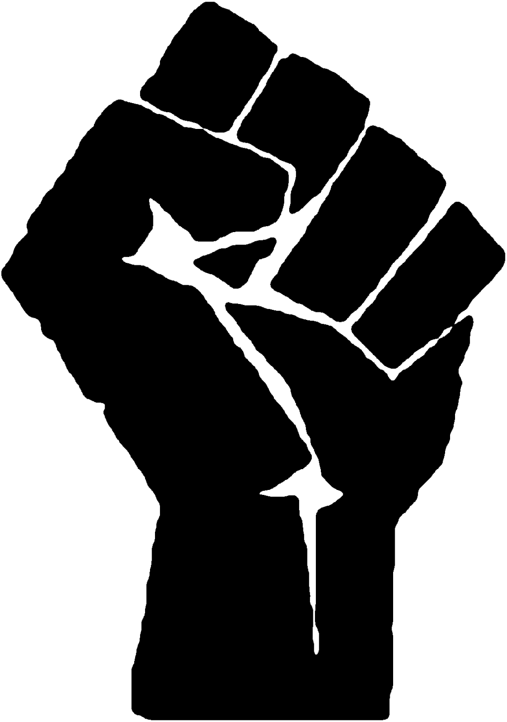 bw-fist