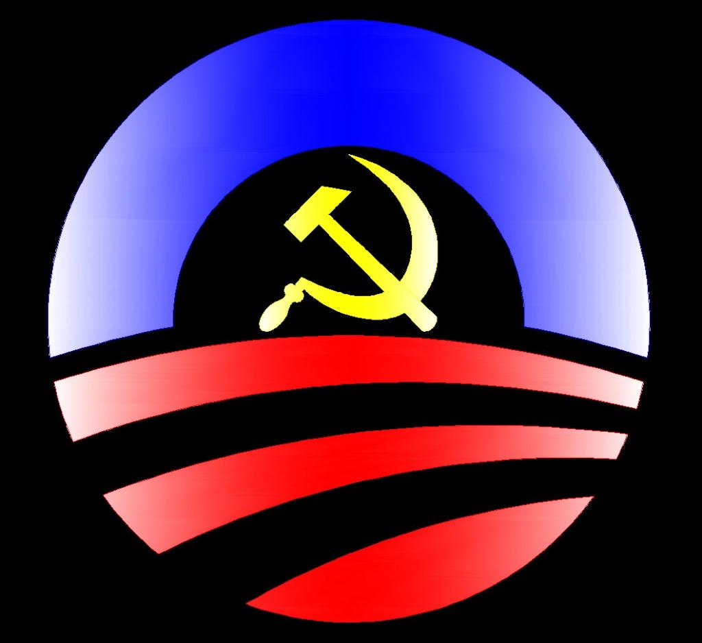 Obama-Communism-SC