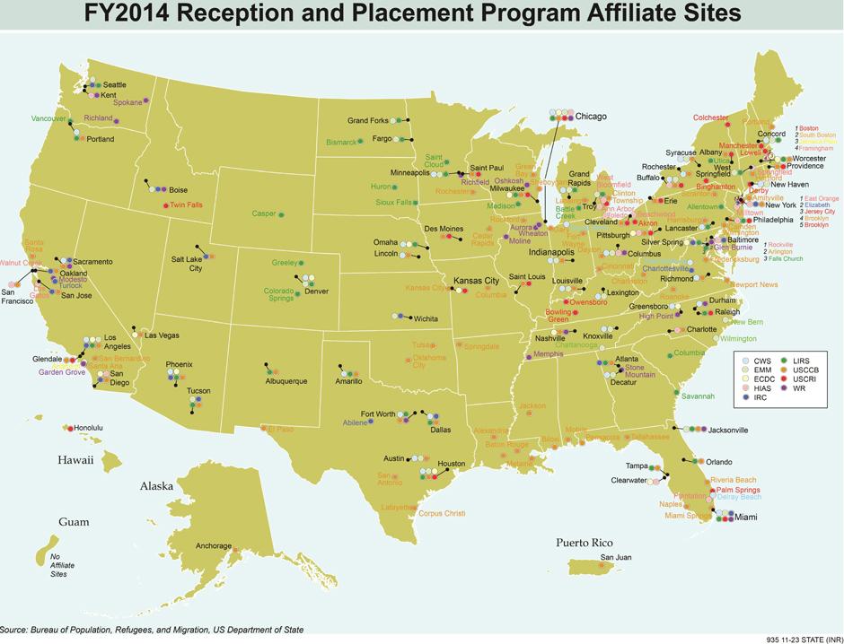 2014_rp_affiliate_map_sm