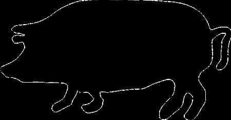 pig-148352_640
