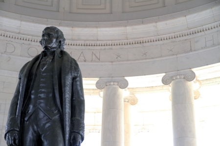 USA-Thomas_Jefferson_Memorial