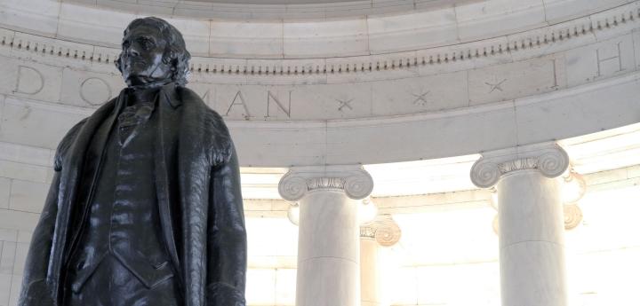 USA-Thomas_Jefferson_Memorial