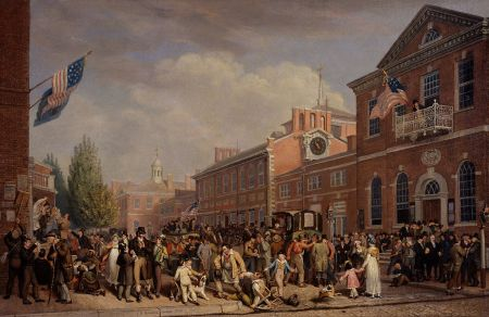 1024px-Election_Day_1815_by_John_Lewis_Krimmel
