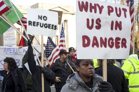 David Ryder/Reuters