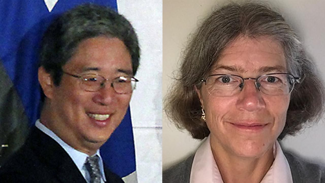 Image result for bruce nellie ohr